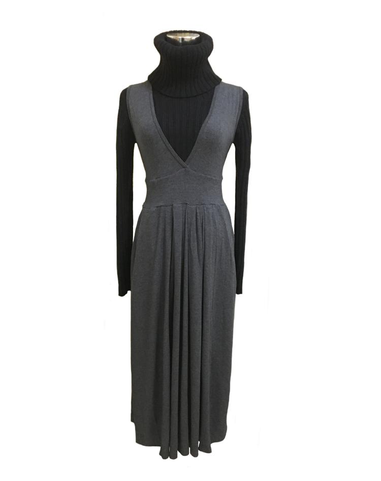 jumper dress III