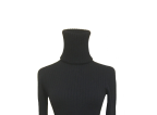 The Essential Turtleneck