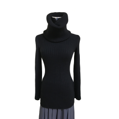 Benetton Turtleneck
